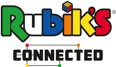 LOGO_rubik_s_connected_.png